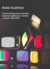 book-tvsat